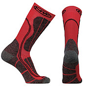 Northwave Husky Ceramic Tech High Socks